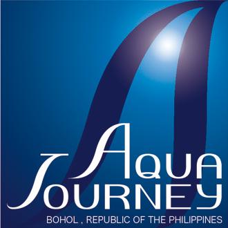 AQUA JOURNEY